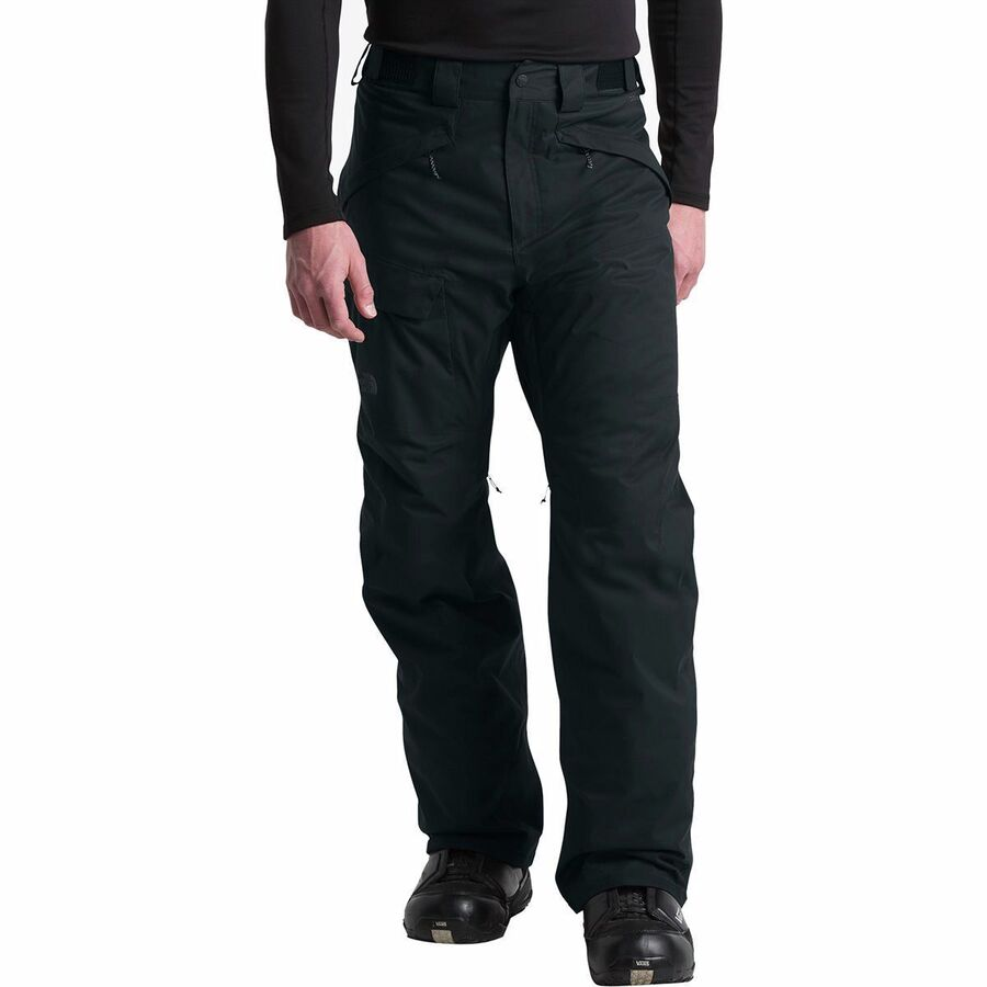 Price search results for The North Face Freedom Mens Ski