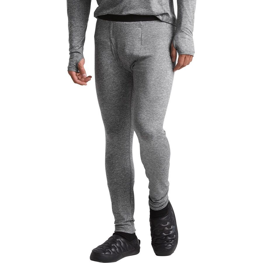 The North Face Warm Poly Tight - Mens