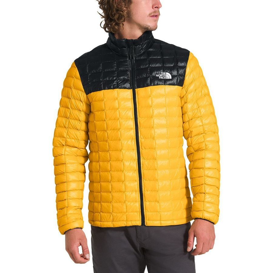 The North Face Thermoball Eco Jacket Mens