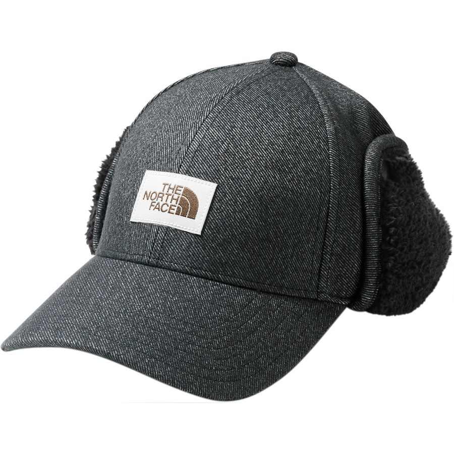 561b3660a The North Face Campshire Earflap Hat