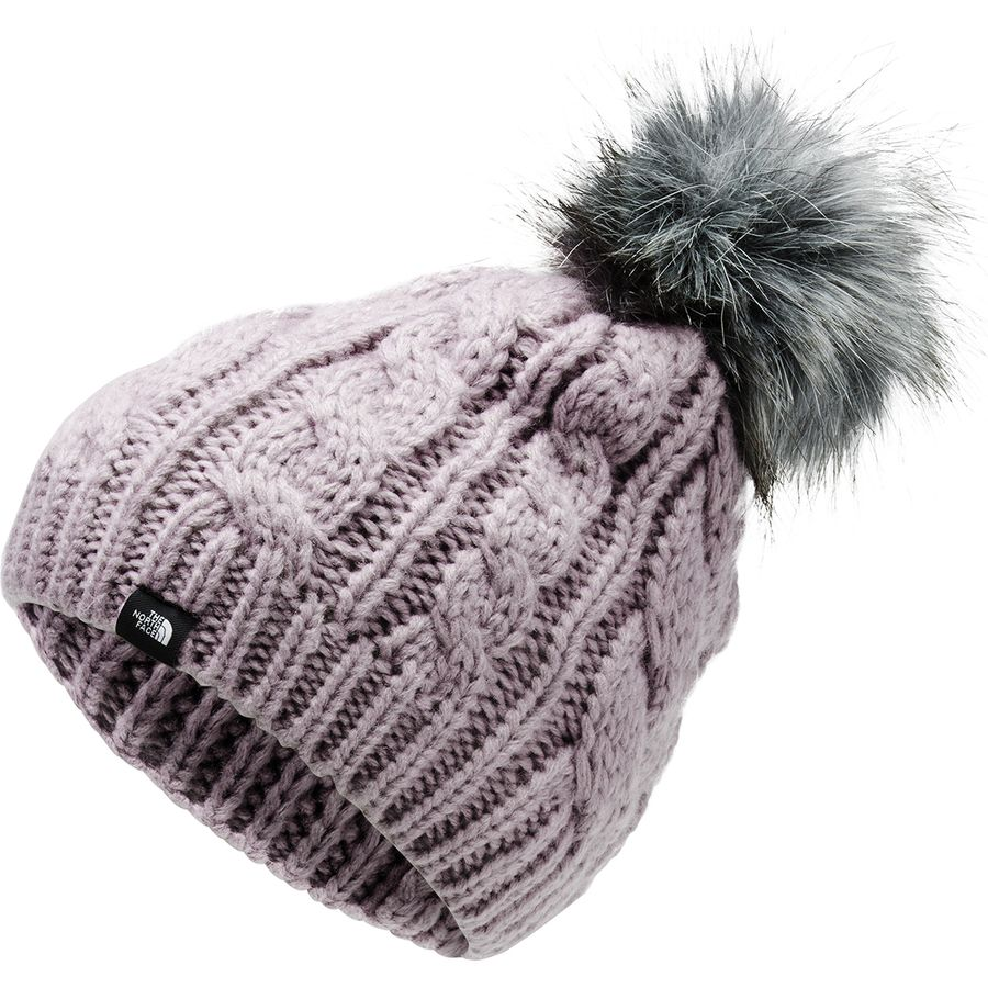 3d132c5e5 The North Face Oh-Mega Pom Beanie - Kids'