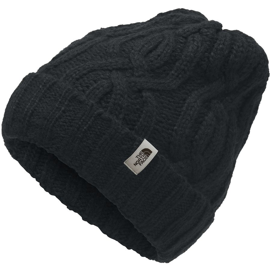 3e9534189 The North Face Cable Minna Beanie - Kids'
