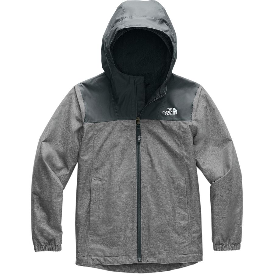 The North Face Warm Storm Jacket Boys Backcountry Com