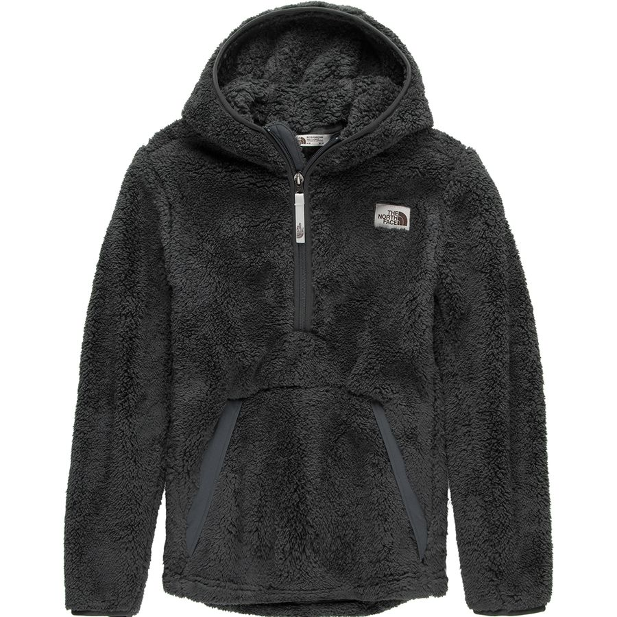 The North Face Campshire Pullover Hoodie Boys'