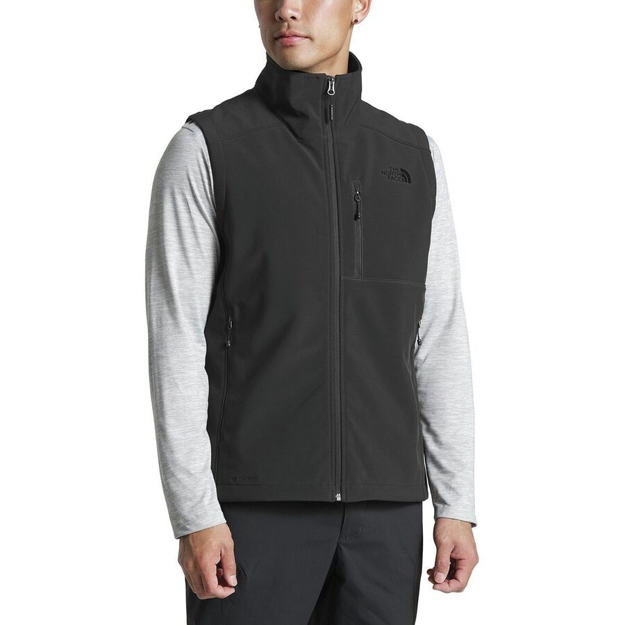 baed7696a866b0 The North Face Apex Bionic 2 Softshell Vest - Men s