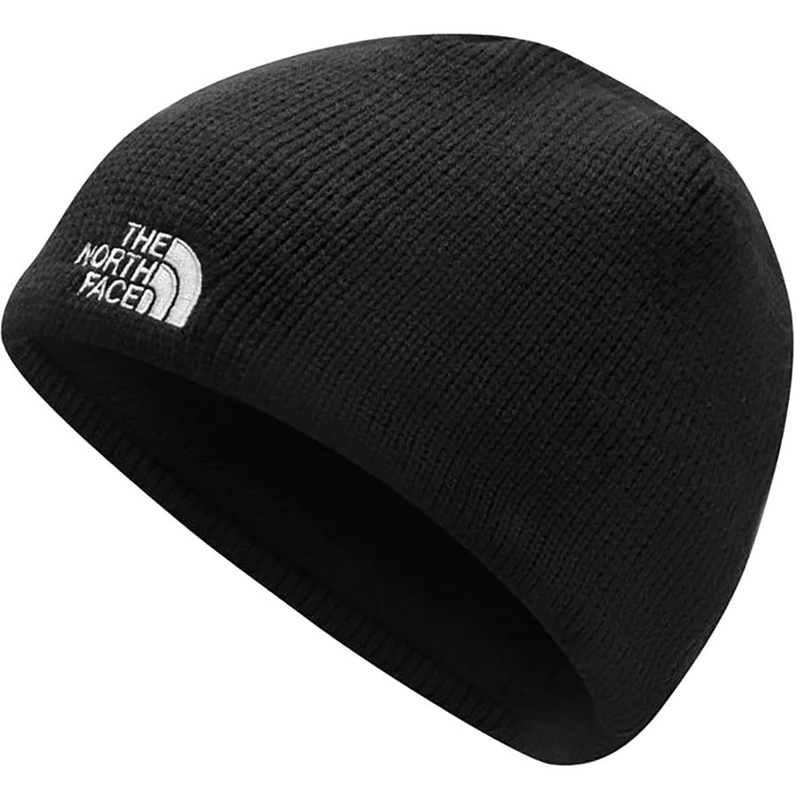 The North Face - Bones Beanie - Tnf Black 0086932e857