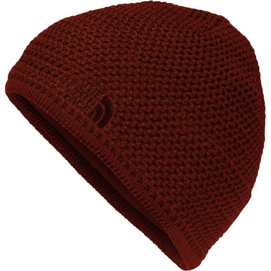 The North Face Wicked Beanie