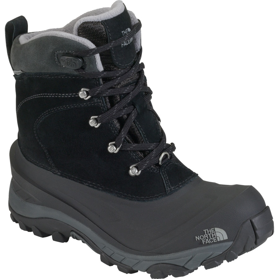 The North Face Chilkat II Boot - Men's | Backcountry.com