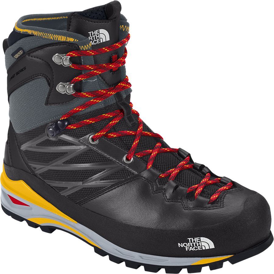 d50259434 The North Face Verto S4K GTX Boot - Men's