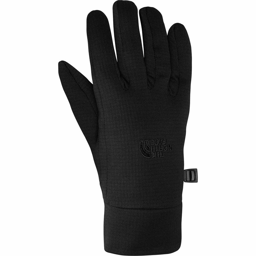 The North Face FlashDry Liner Glove | Backcountry.com