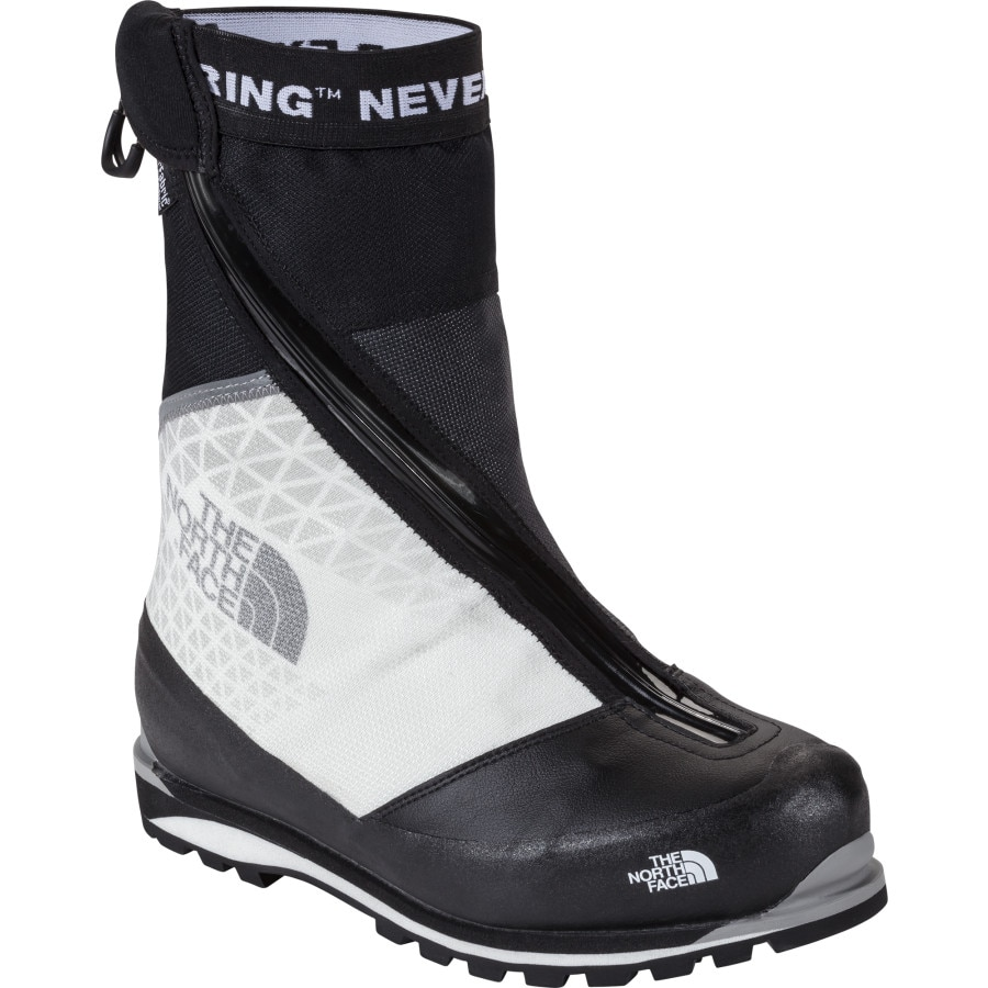 486430ef6 The North Face Verto S6K Extreme Boot