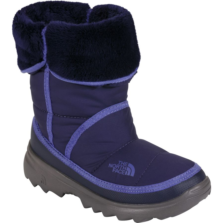 a517ef2fd The North Face Amore Boot - Girls'