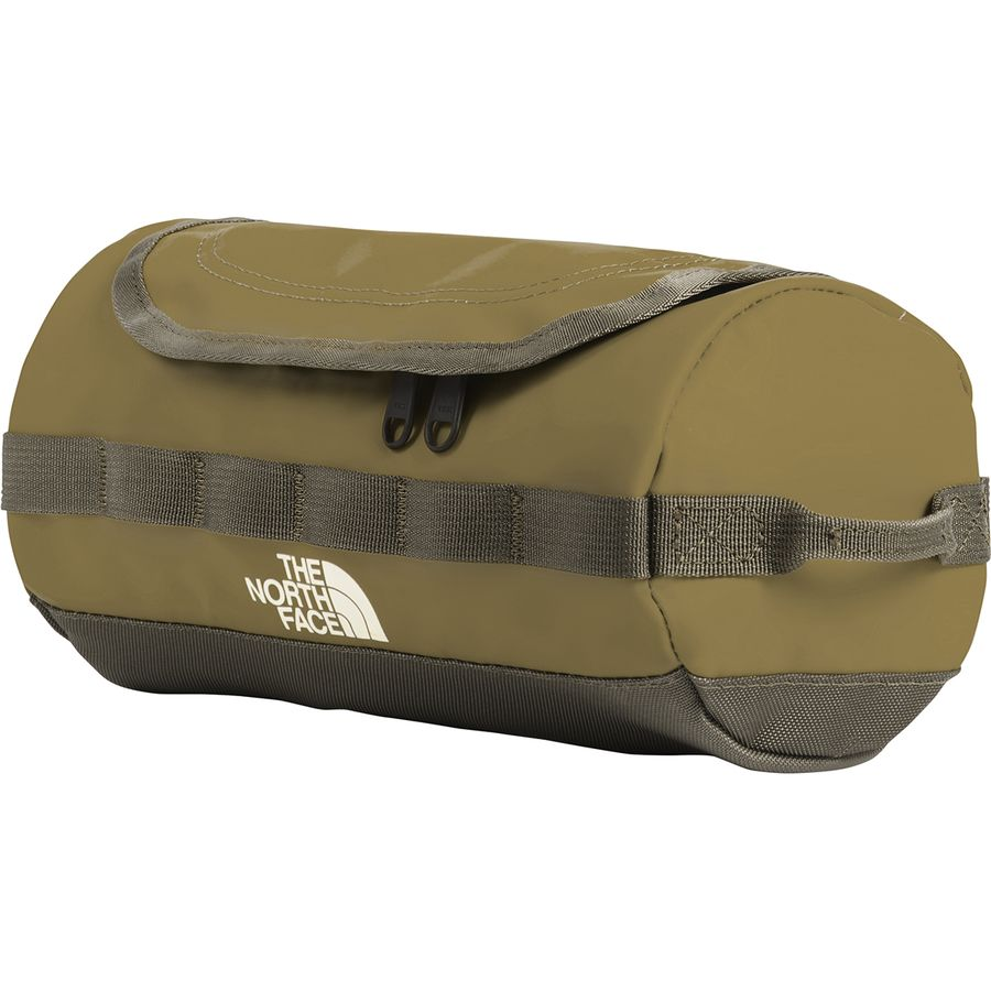reputable site buy cheap top brands The North Face Base Camp 3.5-7.5L Travel Canister