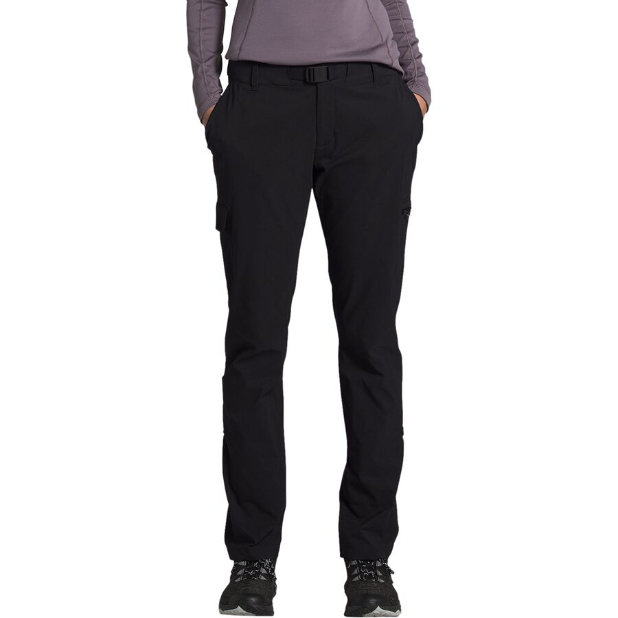 The North Face Paramount Active Mid-Rise Pant - Womens
