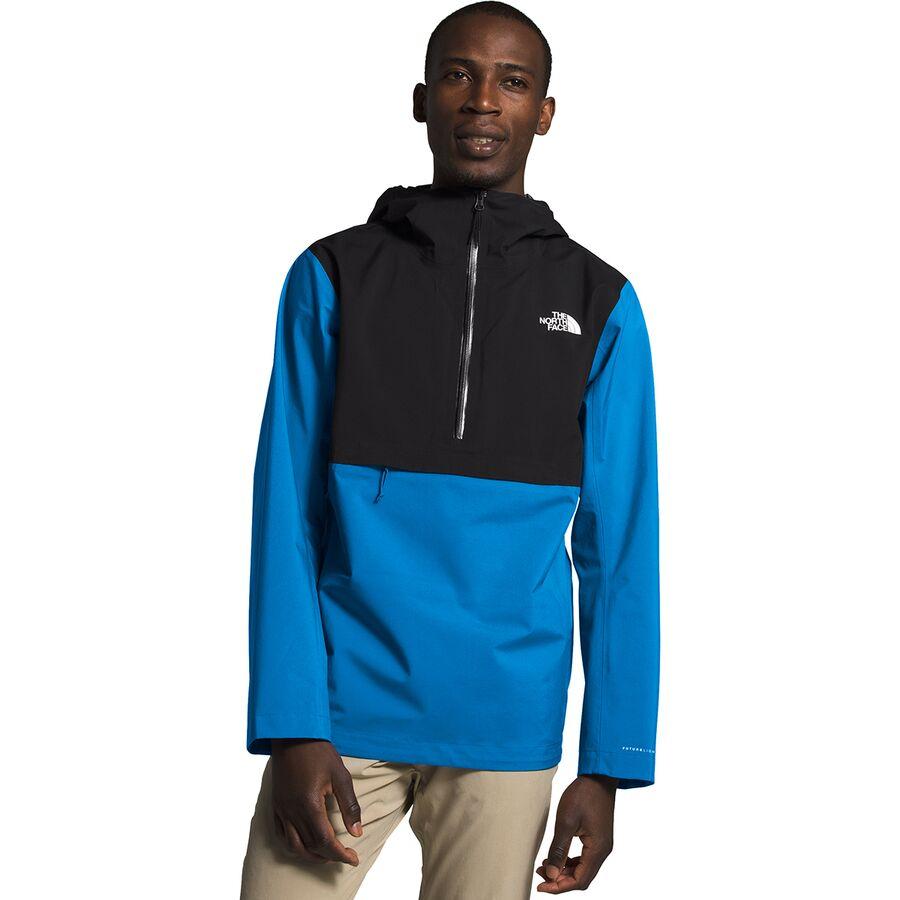 The North Face Arque Active Trail Futurelight Men's Jacket