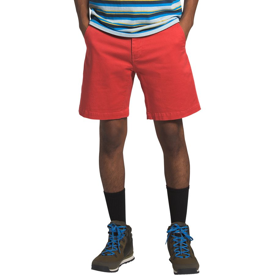 The North Face Motion Short - Mens