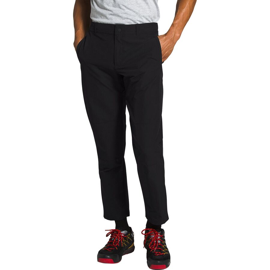 The North Face North Dome Active Crop Pant - Mens
