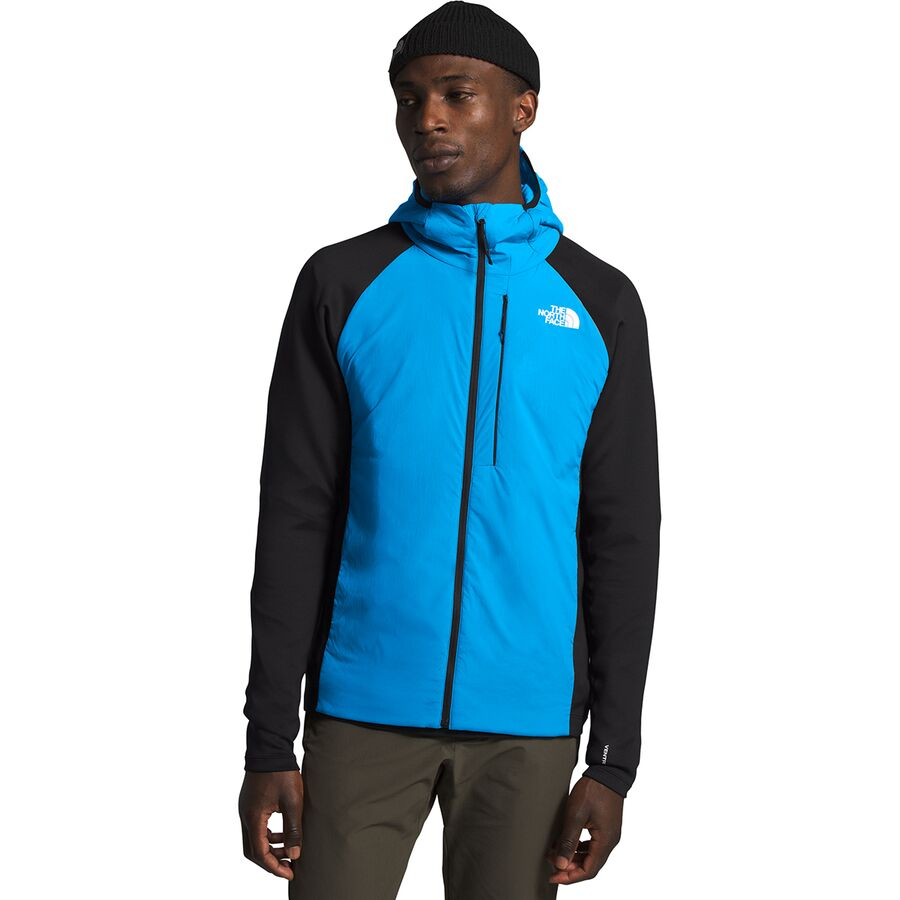 The North Face Ventrix Active Trail Hybrid Hoodie - Mens