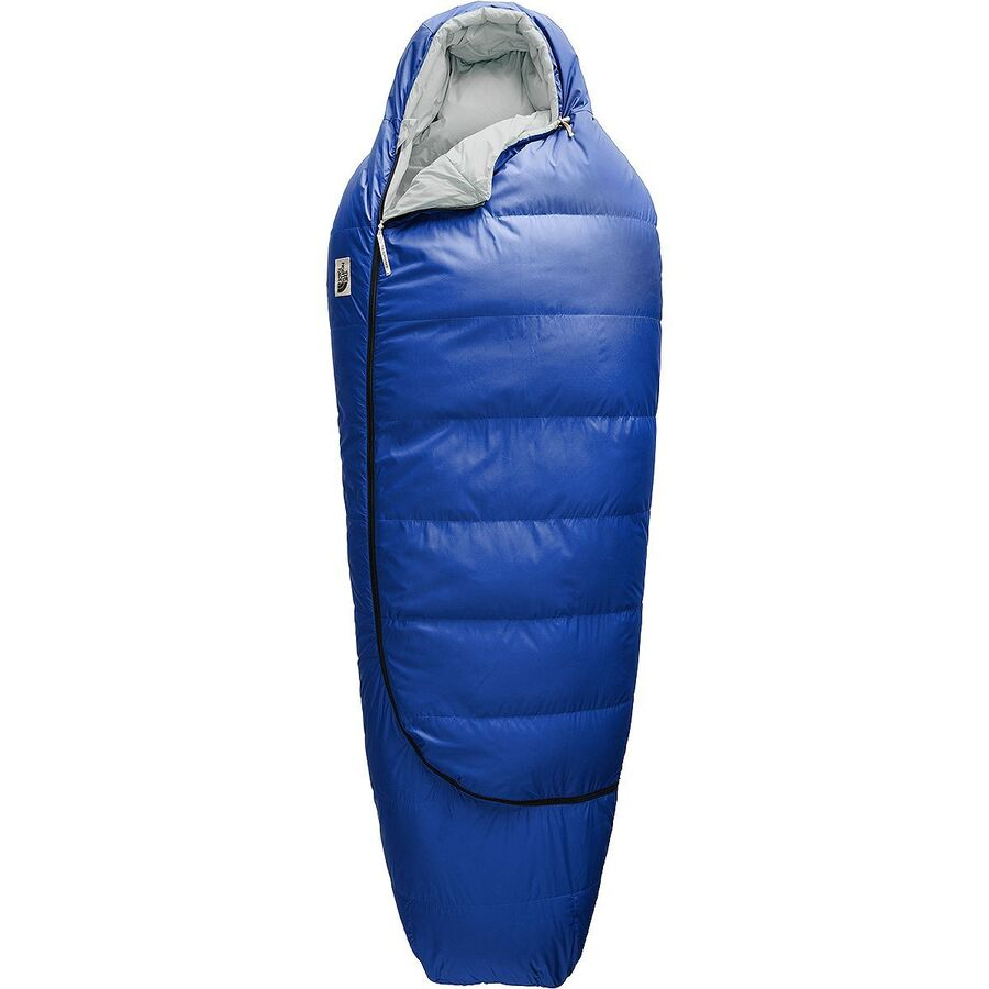 The North Face Eco Trail Sleeping Bag: 20F Down