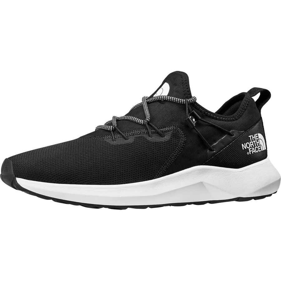 The North Face Surge Highgate Shoe - Mens