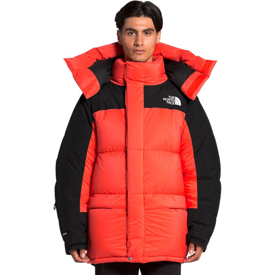 The North Face 1994 Retro Himalayan FutureLight Parka - Mens