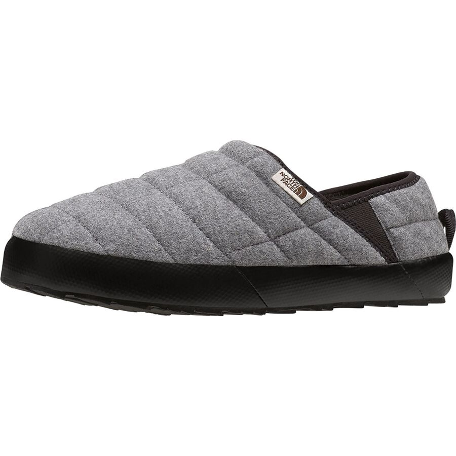 The North Face ThermoBall Traction Mule V Wool Bootie - Mens