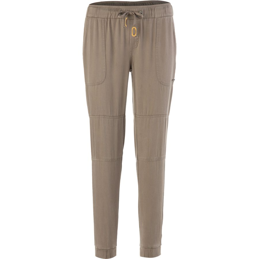 Tentree Colwood Pant - Womens
