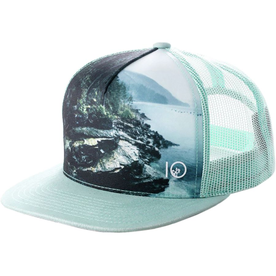 a78a968916be8 australia tentree otis 16 snapback hat 2d6e1 8da7d  get tentreeoutlook  trucker hat womens db8b3 13836