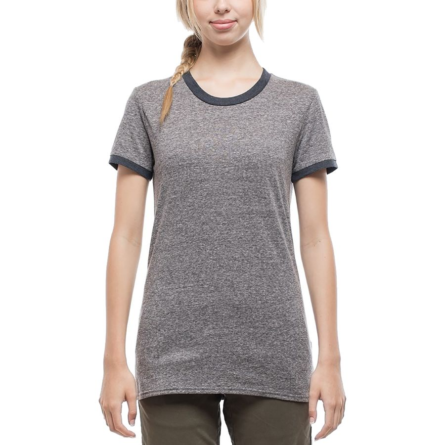 Tentree Hazel Shirt - Womens