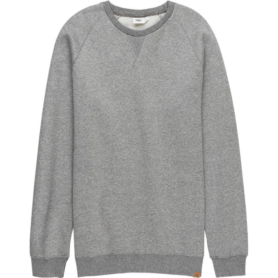 Tentree Springs Sweater - Mens