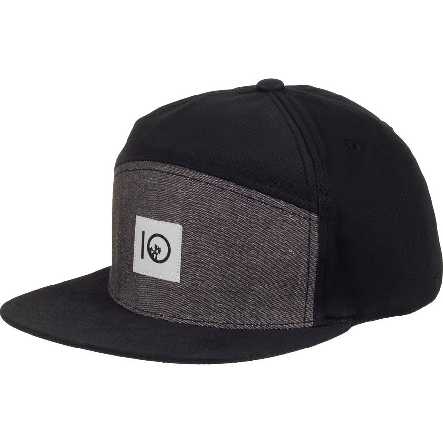 factory authentic e85d1 f5871 reduced tentree loreto hat mens 73a57 99036