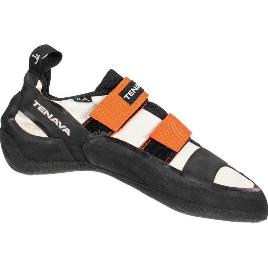 Ra Climbing Shoe