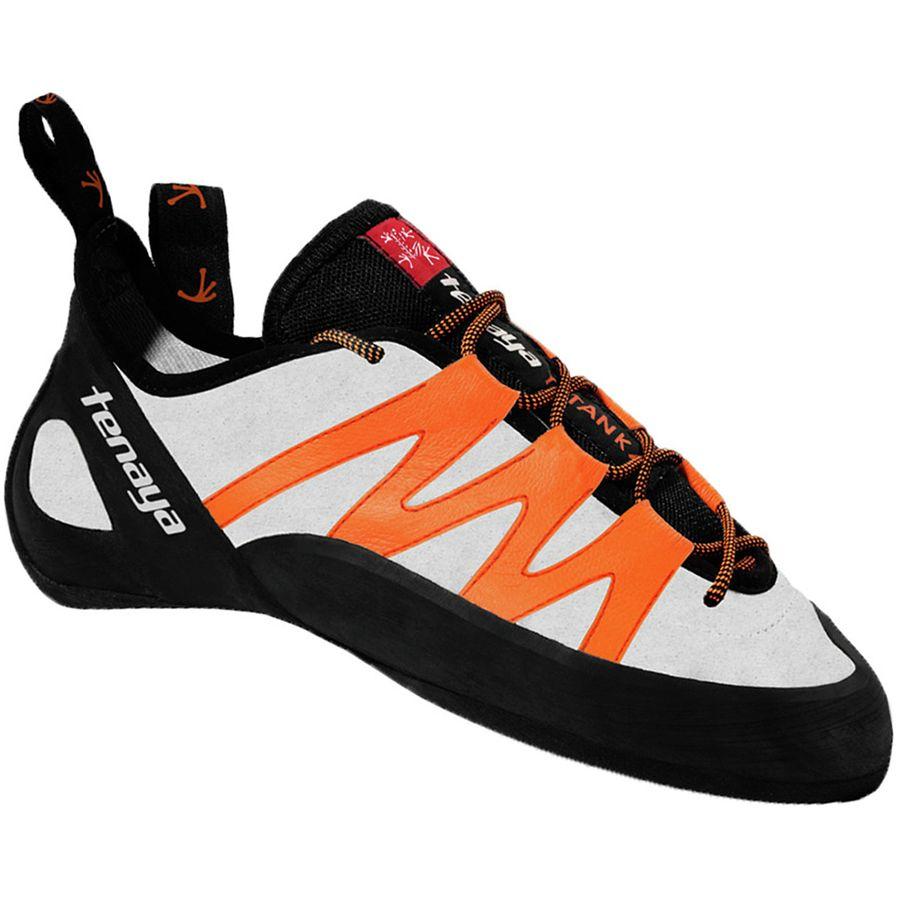 Shoe Tatanka Climbing Shoe Tatanka Climbing Tatanka Tenaya Tenaya Climbing Tenaya kOnP0w