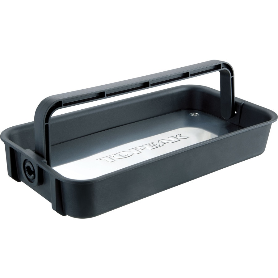 topeak magnetic tool tray. Black Bedroom Furniture Sets. Home Design Ideas
