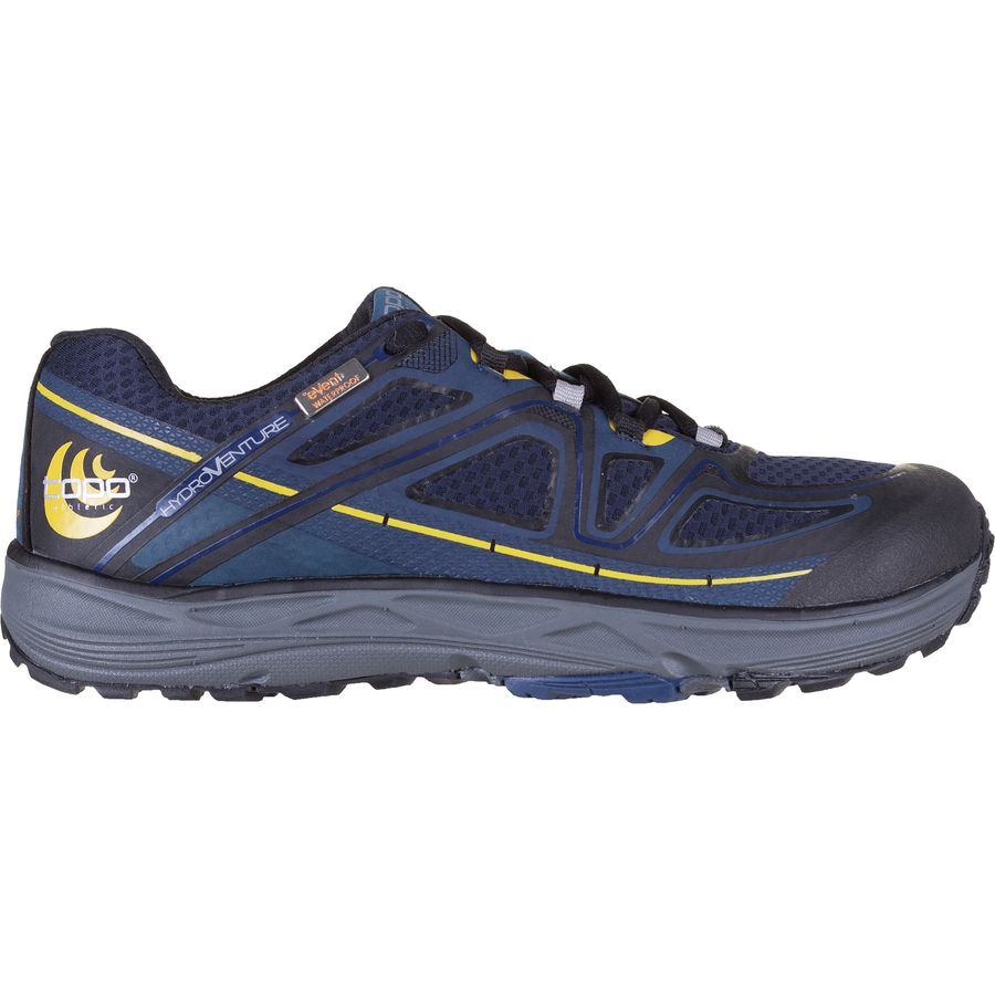 Topo Athletic Hydroventure Trail Running Shoes