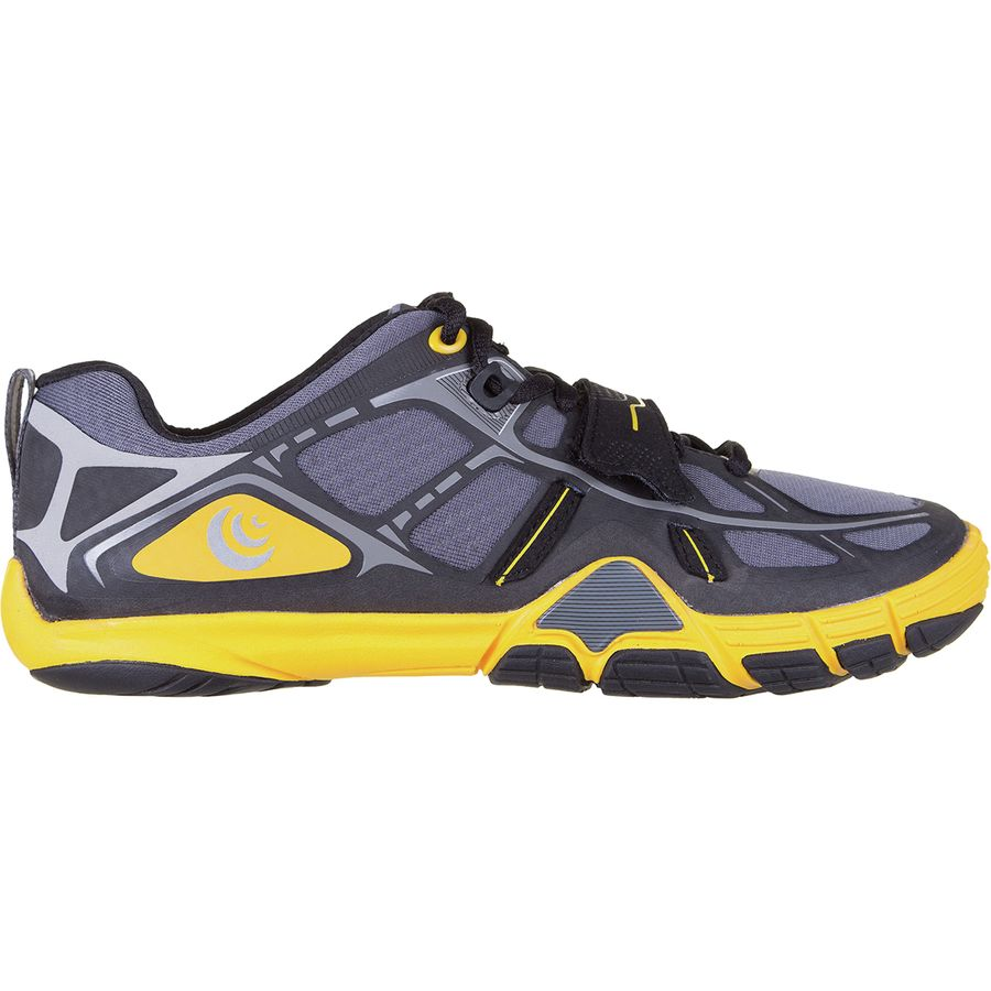 Topo Athletic Halsa Shoe - Mens