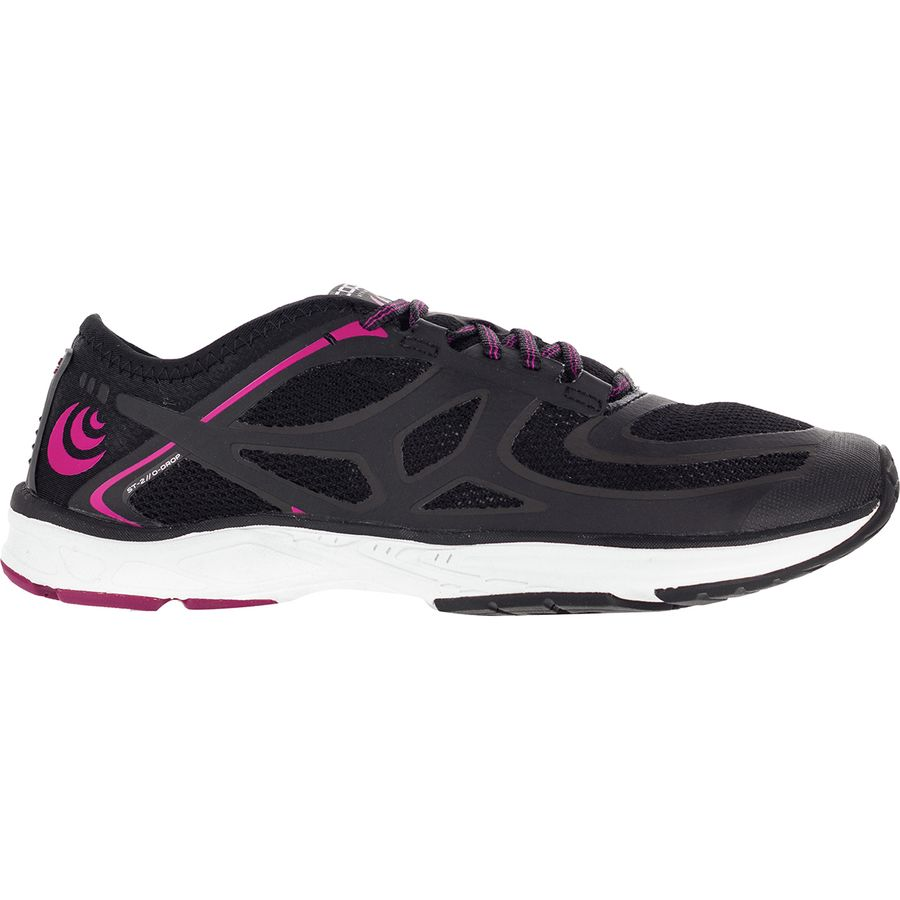 Topo Athletic ST-2 Running Shoe - Womens