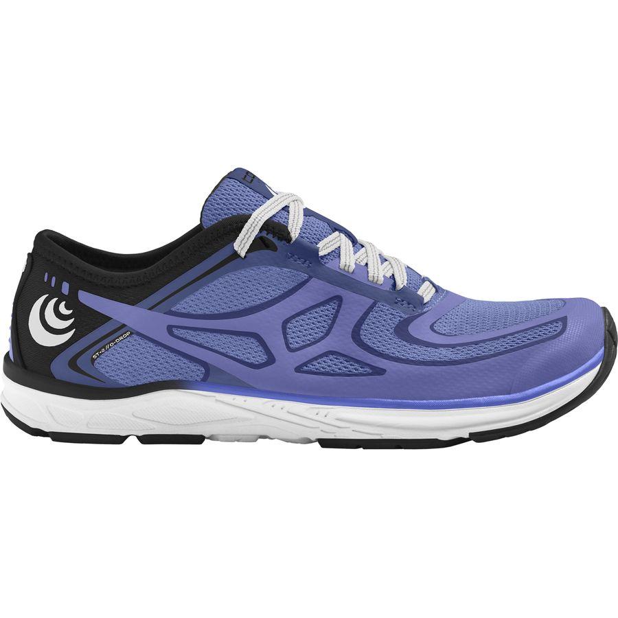 Women S Topo Road Shoe