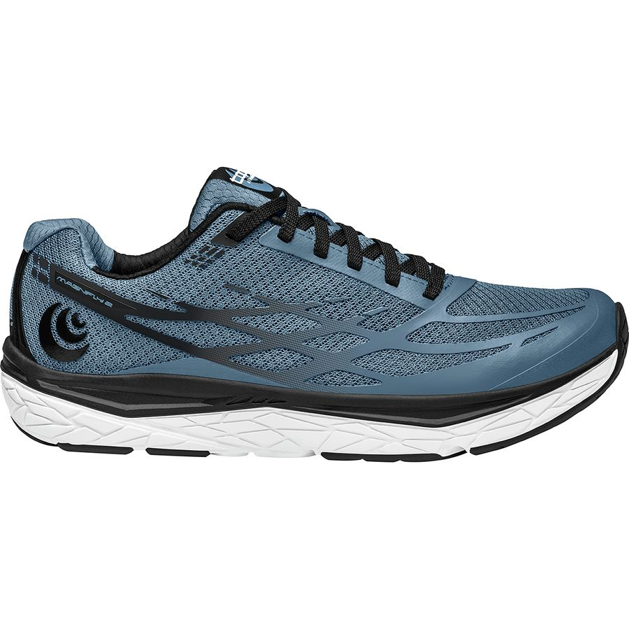 Topo Athletic Magnifly 2 Running Shoe - Men's