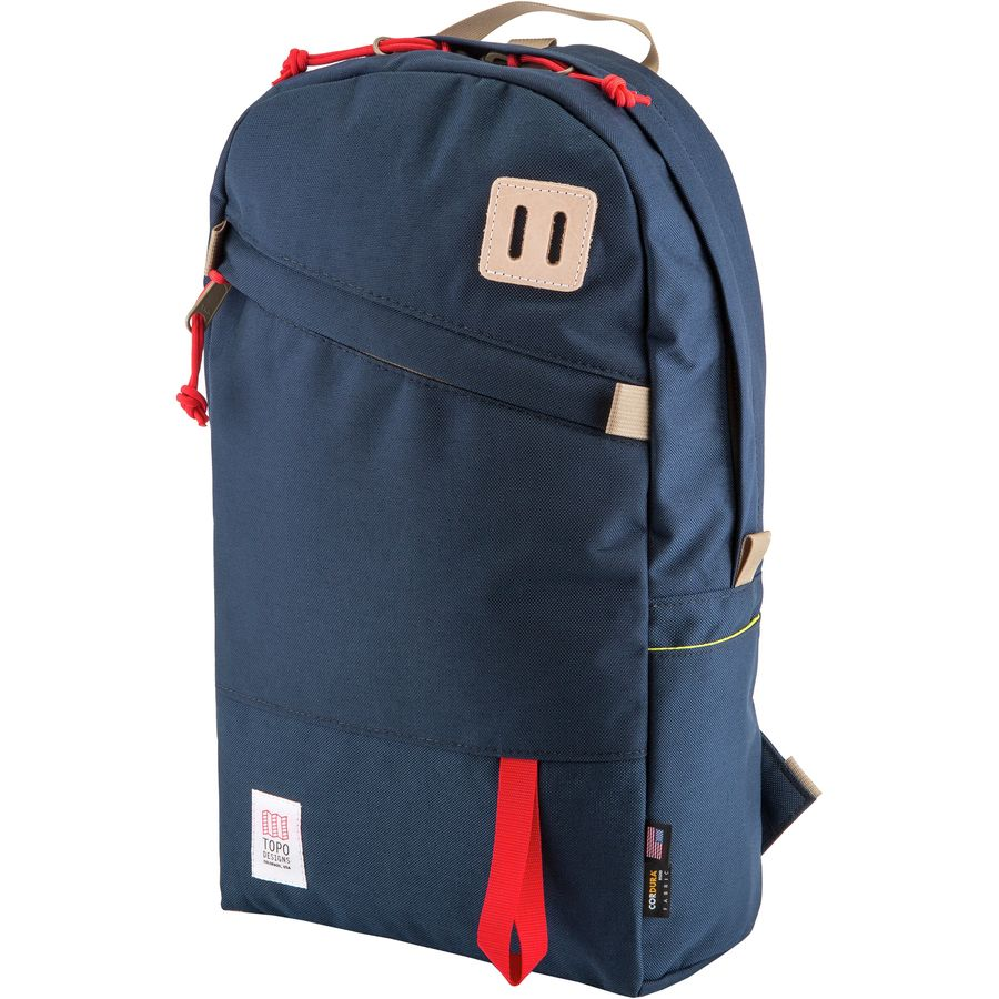 Image result for Topo Designs Day Pack
