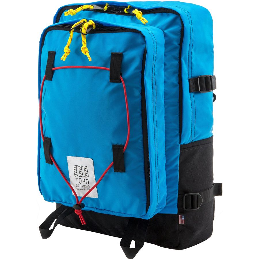 Topo Designs Stack Pack 17L Backpack