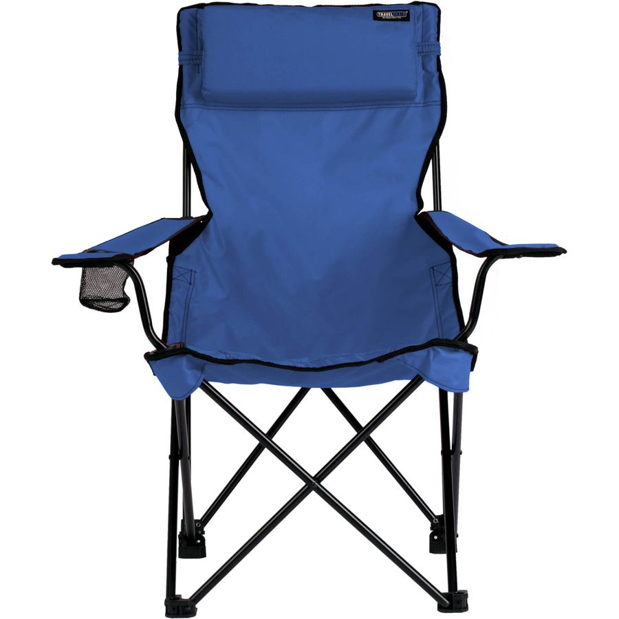 Travelchair Classic Bubba Camp Chair Backcountry Com