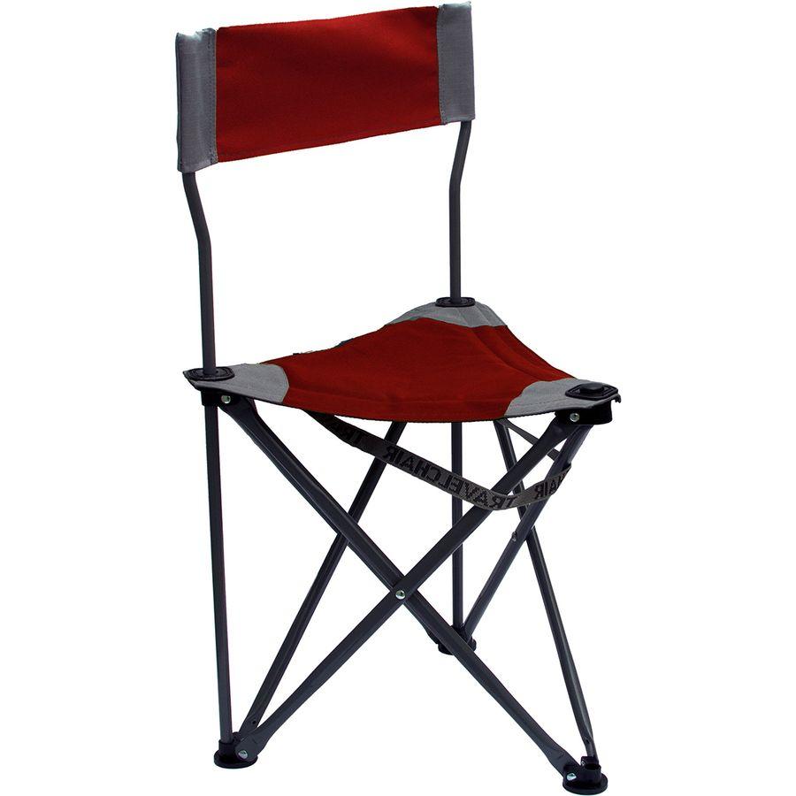 Travelchair Ultimate Slacker 2 0 Camp Chair Backcountry Com