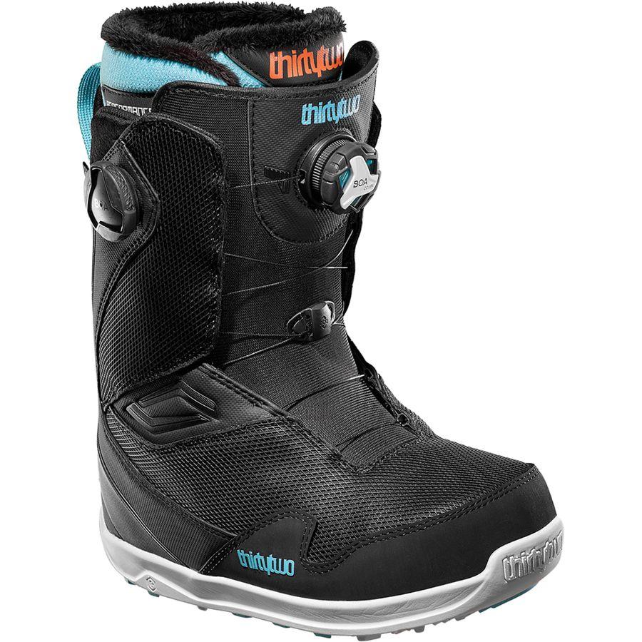 ThirtyTwo TM-Two Snowboard Boot Womens