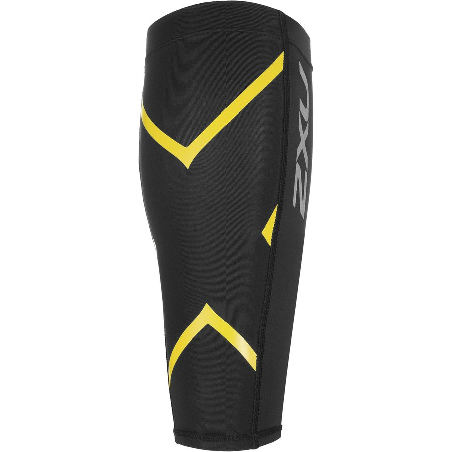 2XU Compression Calf Guard - Mens
