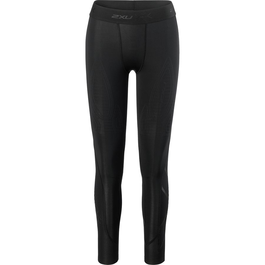 7c27d076be 2XU MCS Cross Training Compression Tights - Men's | Backcountry.com