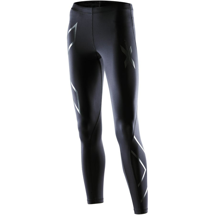 2XU Recovery Womens Compression Tights