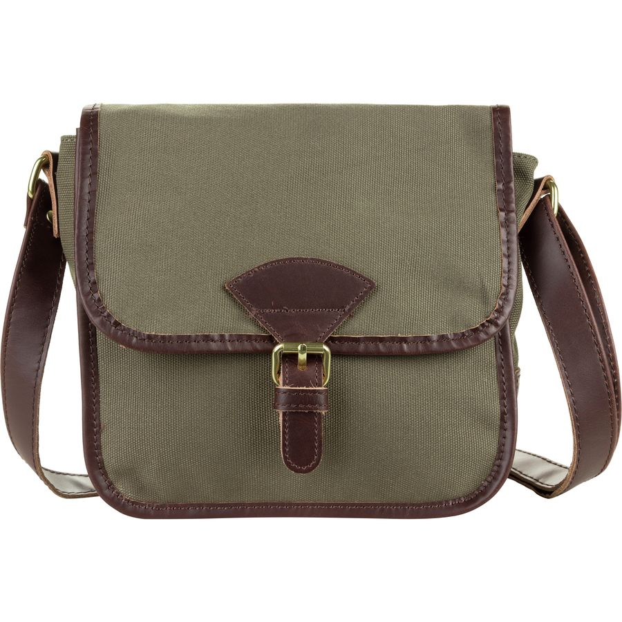 United by Blue Hunslet Haversack Purse - Womens