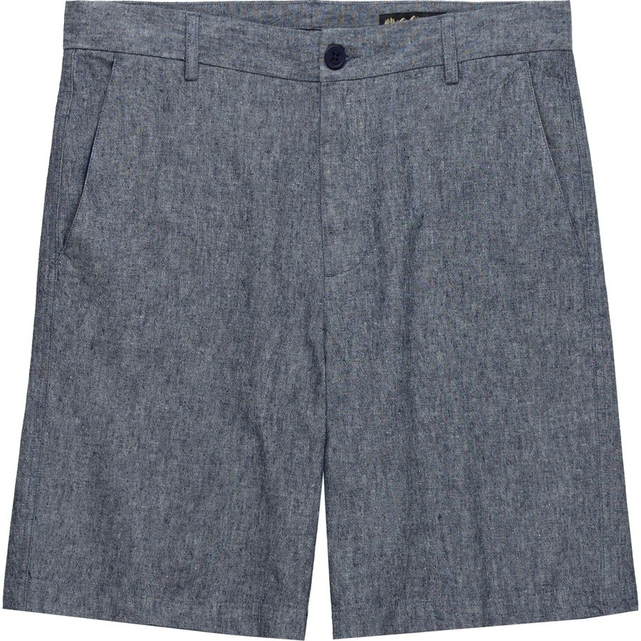 United by Blue Selby Short - Mens