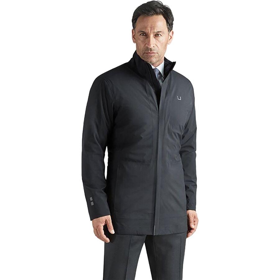 UBER EX-7 Interactive Jacket - Mens
